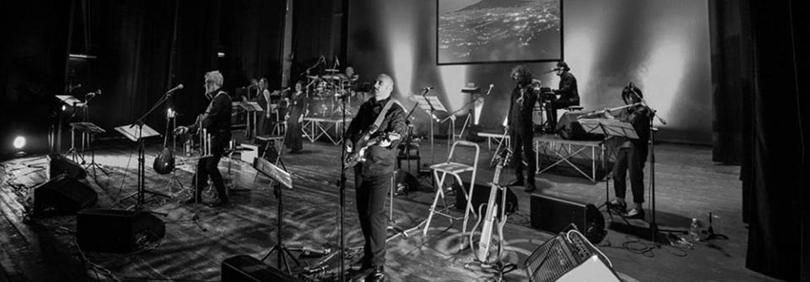 Band ControCanto