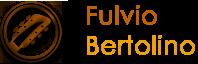 Fulvio Bertolino